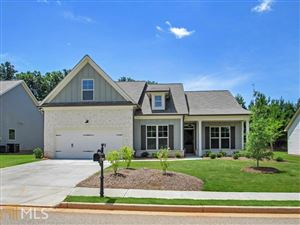 Photo of 726 Lakeview Bend Cir, Jefferson, GA 30549 (MLS # 8623722)