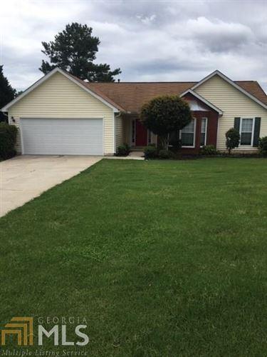 Photo of 604 Northwind Ln, Stockbridge, GA 30281 (MLS # 8811722)