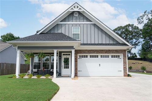Photo of 1727 Sawgrass Cove, Gainesville, GA 30501 (MLS # 9050722)