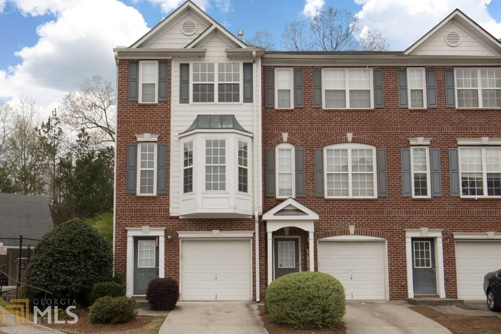 3200 Mill Springs Cir, Buford, GA 30519 - #: 8956722