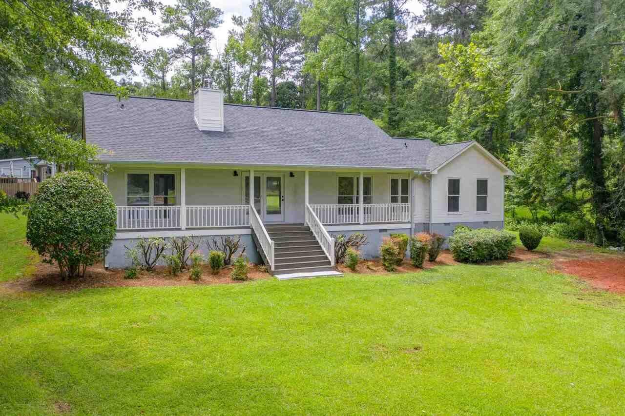 108 Dogwood Point, Eatonton, GA 31024 - MLS#: 9003722
