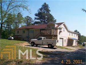 Photo of 201-2 Mt Moriah Rd, Auburn, GA 30011 (MLS # 8582723)