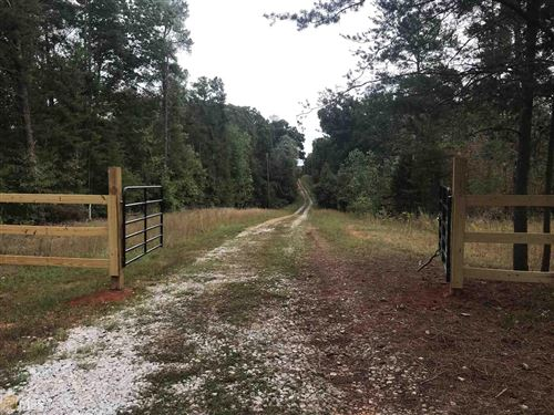 Photo of 0 Old Mill Rd, Hartwell, GA 30643 (MLS # 8683723)