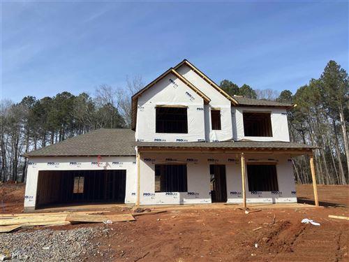 Photo of 270 Manor Dr, Hull, GA 30646 (MLS # 8910723)