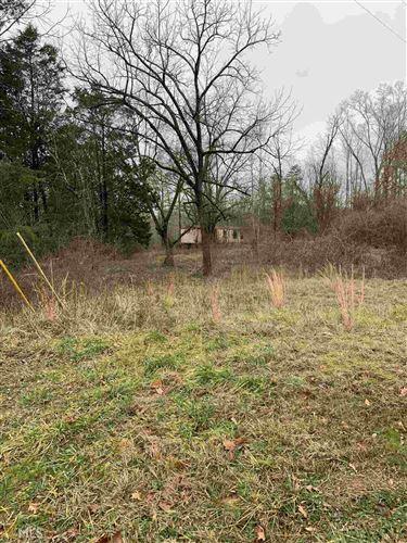 Photo of 1721 Anderson Highway, Elberton, GA 30635 (MLS # 8927723)