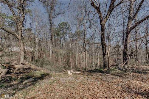 Photo of 4764 Green Way, Lithonia, GA 30038 (MLS # 8934723)