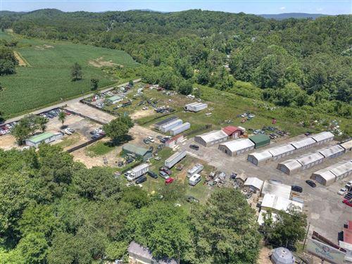 Photo of 1834 Joe Frank Harris Pkwy, Cartersville, GA 30120 (MLS # 8998723)