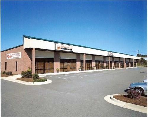 Photo of 4295 Interstate Drive, Macon, GA 31210 (MLS # 9025723)