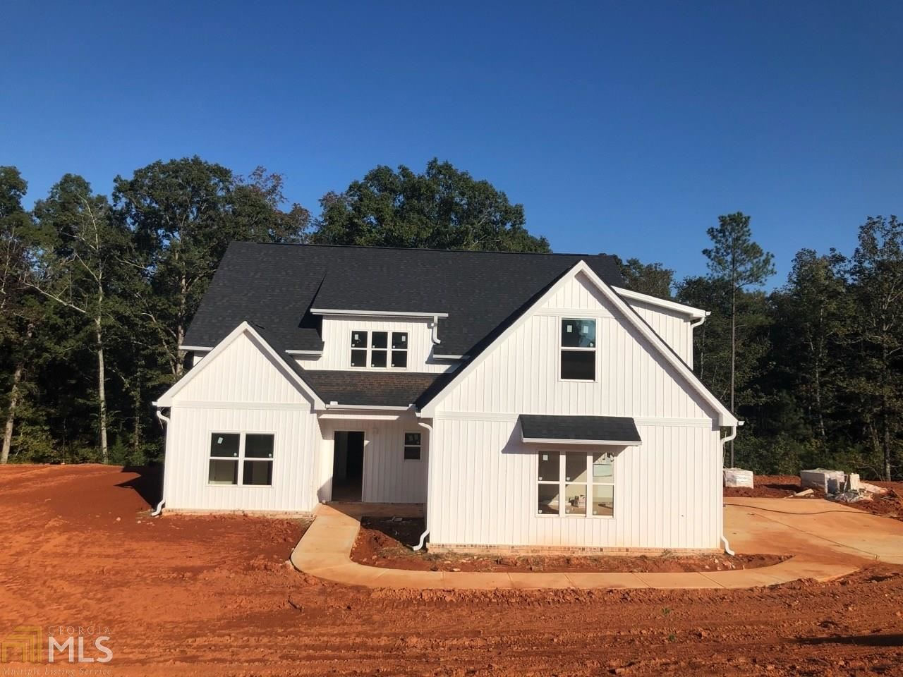 137 Carters Way, Forsyth, GA 31029 - MLS#: 8794723