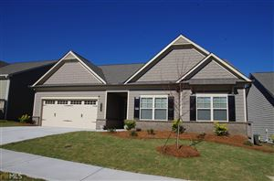 Photo of 7851 Silk Tree Pt, Braselton, GA 30517 (MLS # 8619724)