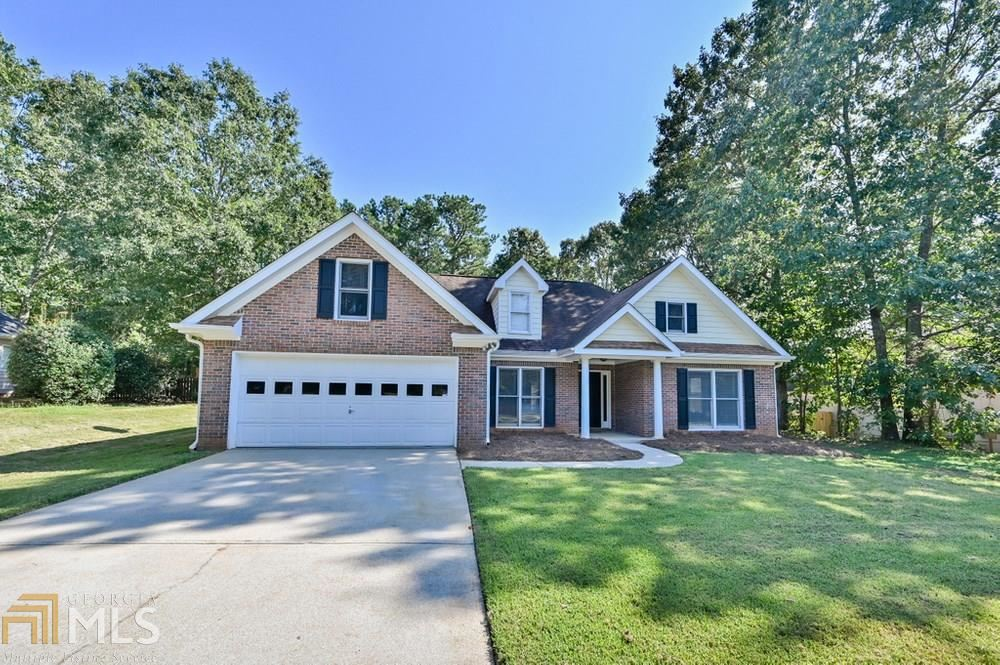 30 Dunning Keep, Covington, GA 30016 - #: 8855724