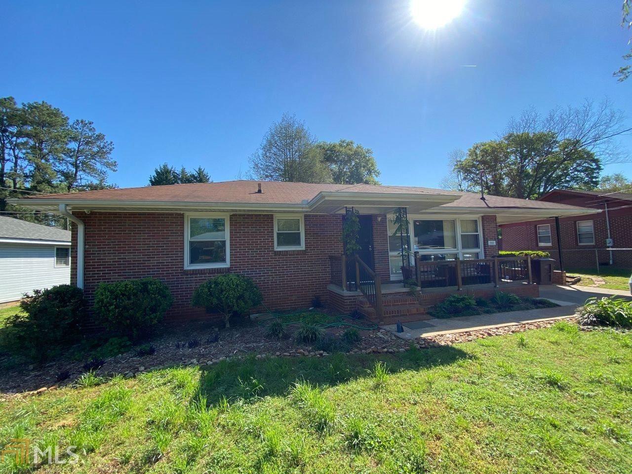 113 Lindsey Dr, Cartersville, GA 30120 - #: 8960724