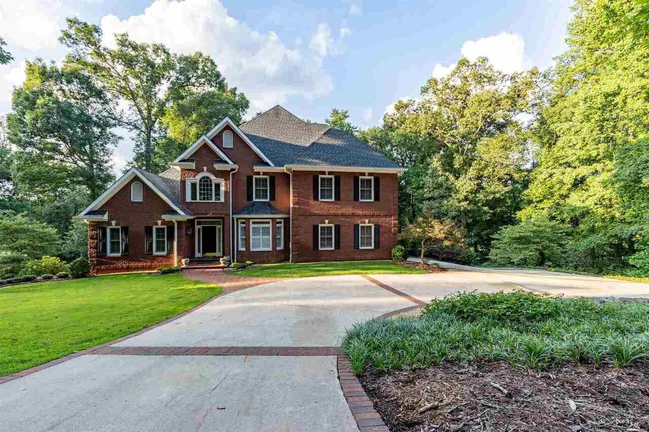 1090 Ramser Drive, Watkinsville, GA 30677 - MLS#: 9019724