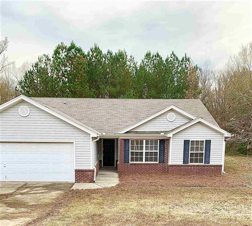 Photo of 1225 Persimmon Place Dr, Bethlehem, GA 30620 (MLS # 8894725)
