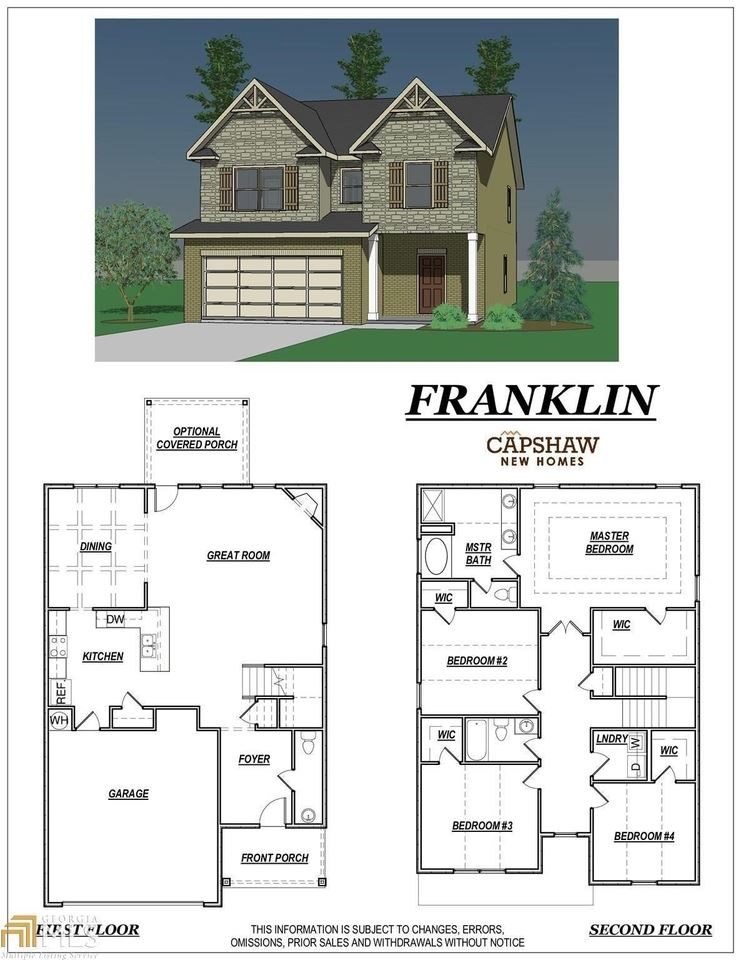 2398 Walker Drive #28, Hampton, GA 30228 - #: 9059725