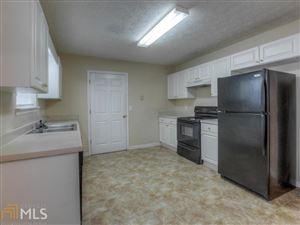 Tiny photo for 230 Mountain Way, Covington, GA 30016 (MLS # 8481726)