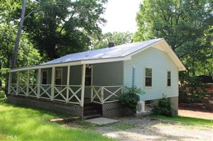 Photo of 988 Carters Ferry Rd, Hartwell, GA 30643 (MLS # 8576726)