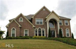 Photo of 2200 McMillan Pt, Hampton, GA 30228 (MLS # 8643726)