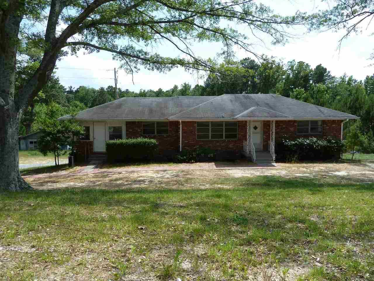 1225 Old Peachtree Rd, Lawrenceville, GA 30043 - MLS#: 8752726