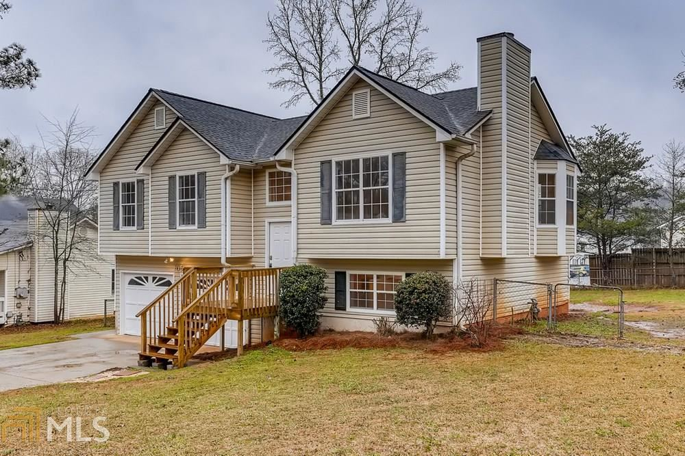 105 Villa Rosa, Temple, GA 30179 - MLS#: 8912726