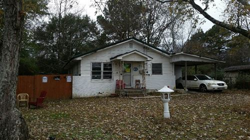 Photo of 264 Memorial Dr, Summerville, GA 30747 (MLS # 8869727)