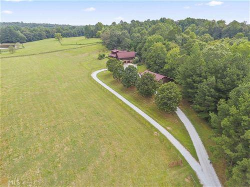 Photo of 2892 Old Pendergrass Rd, Jefferson, GA 30549 (MLS # 8686728)