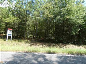 Photo of 1 Long Branch Rd, Toomsboro, GA 31090 (MLS # 8482729)