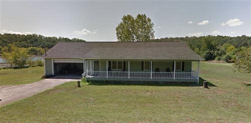Photo of Adairsville, GA 30103 (MLS # 9052729)