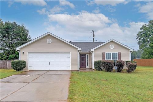 Photo of 95 Ansley Drive, Lavonia, GA 30553 (MLS # 9062729)