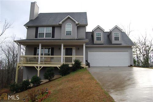 Photo of 2736 Sawyer Mill Dr, Gainesville, GA 30507 (MLS # 8748730)