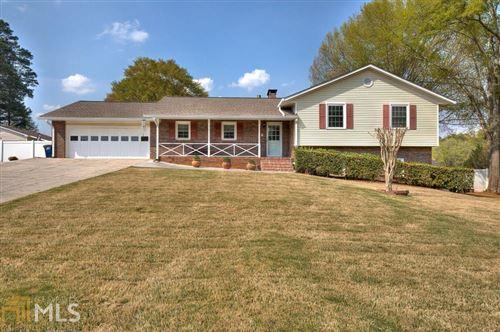 Photo of Cartersville, GA 30120 (MLS # 8957730)