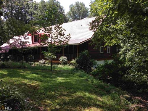 Tiny photo for 179 Asgard Farm Rd, Nicholson, GA 30565 (MLS # 8265731)