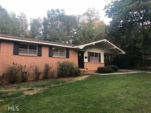 Photo of 505 Chafin Dr, Manchester, GA 31816 (MLS # 8885731)