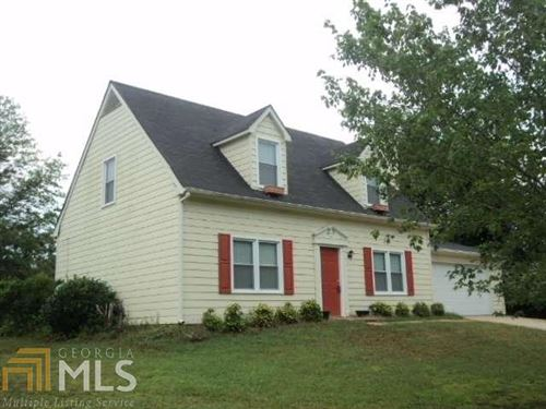 Photo of 184 Appalachee Church Rd, Auburn, GA 30011 (MLS # 8930731)