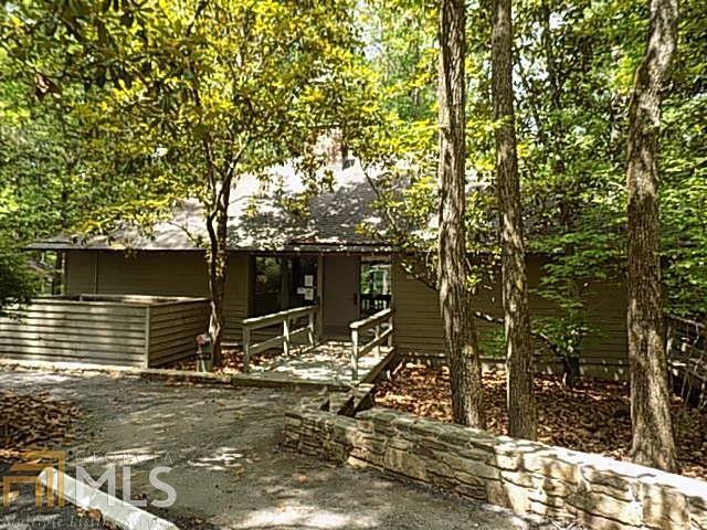 1251 Falls Creek Ln, Pine Mountain, GA 31822 - #: 8798731