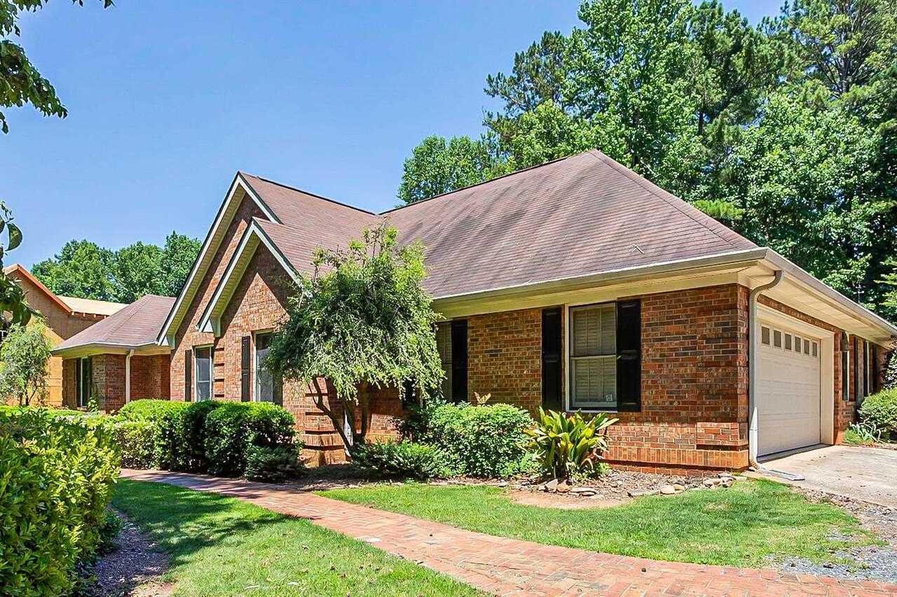 480 White Oak, Newnan, GA 30265 - #: 8999731