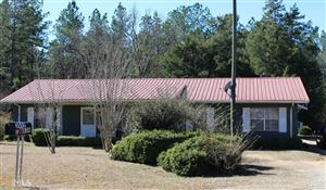 Photo of 3059 Ridge Rd, Sandersville, GA 31082 (MLS # 8563732)