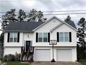 Photo of 29 Atwood Dr, Rome, GA 30165 (MLS # 8647732)