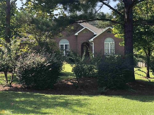 Photo of 61 English Ct, Byron, GA 31008 (MLS # 8661732)