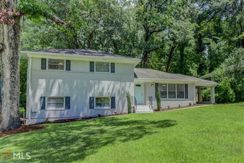 Photo of 1436 Thomas Rd, Decatur, GA 30030 (MLS # 8779732)