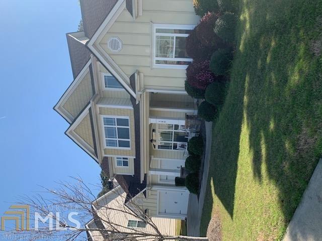 140 Lindsey, Fayetteville, GA 30214 - #: 8962733