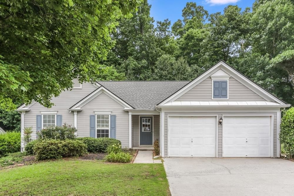 113 Park Forest Drive, Kennesaw, GA 30144 - #: 8994733