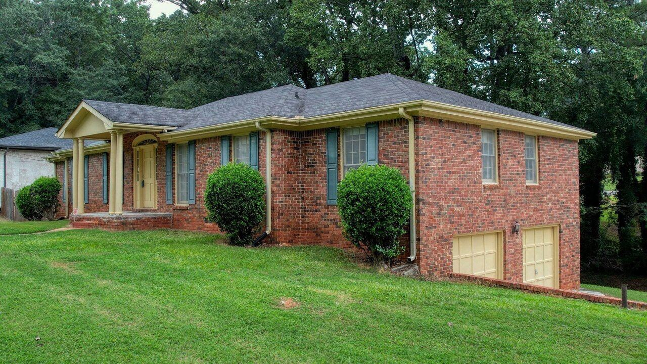 2180 Riverbrook Road, Decatur, GA 30035 - #: 9048733