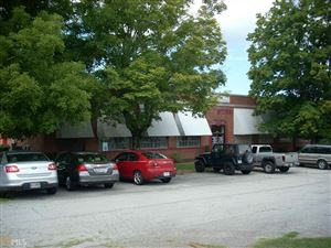 Photo of 470 Suite 1 Woods Mill Road, Gainesville, GA 30501 (MLS # 8384734)