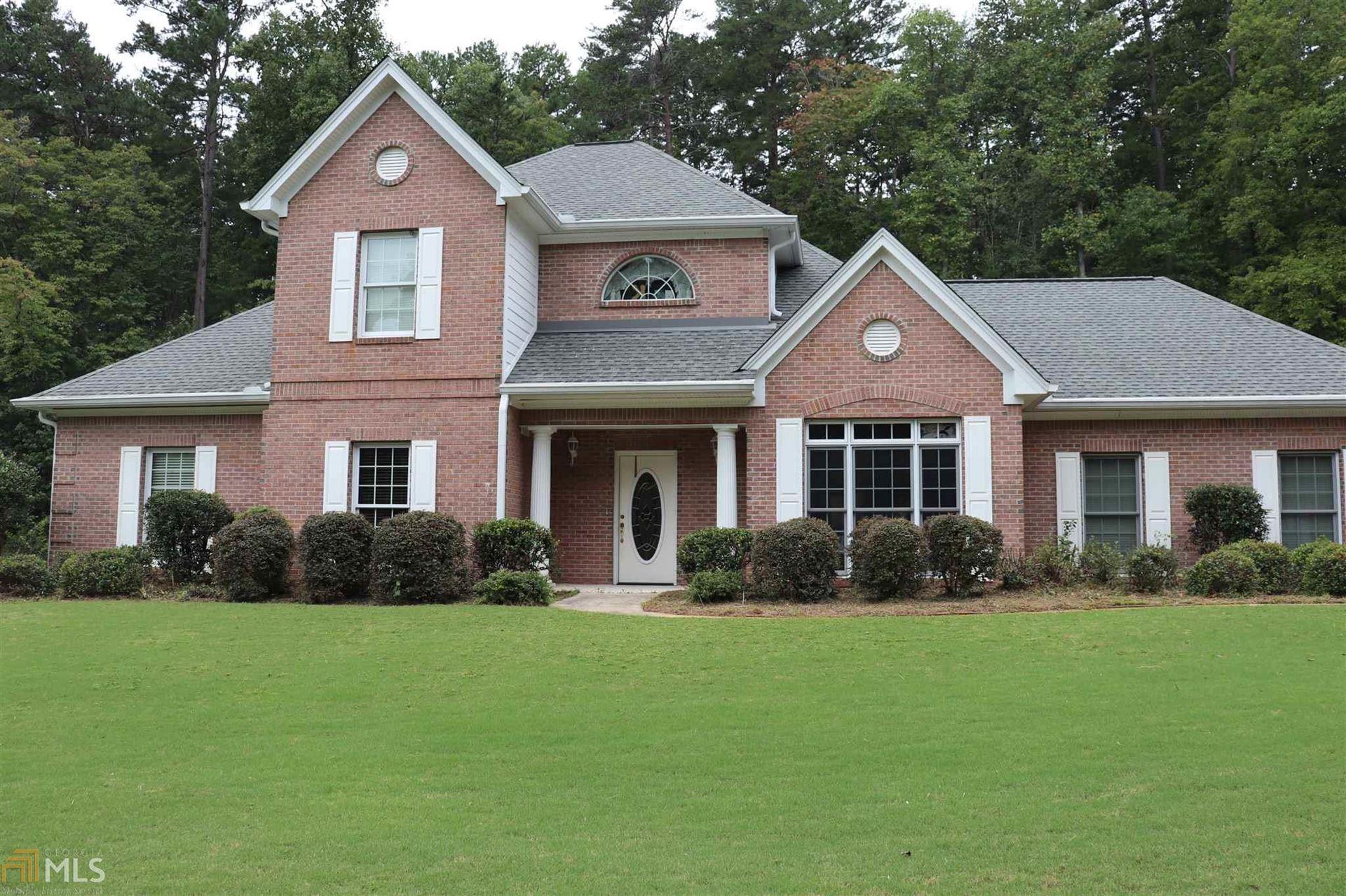 270 Orchard Creek Dr, Clarkesville, GA 30523 - MLS#: 8863734