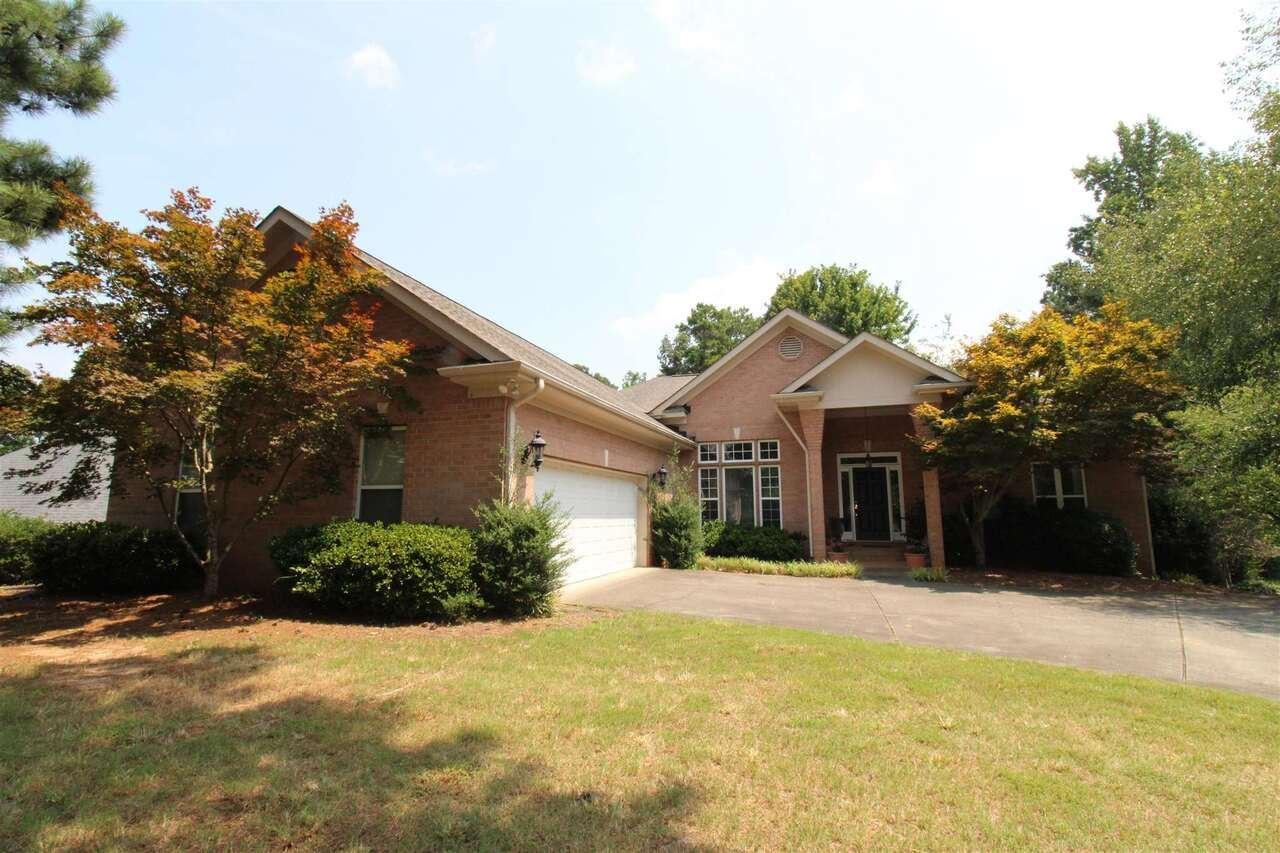 810 Links View Drive, Sugar Hill, GA 30518 - #: 9024735