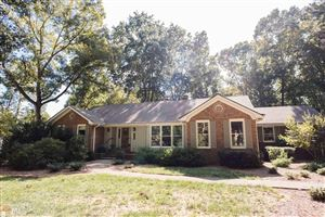 Photo of 135 Raintree Ct, Athens, GA 30607 (MLS # 8677736)