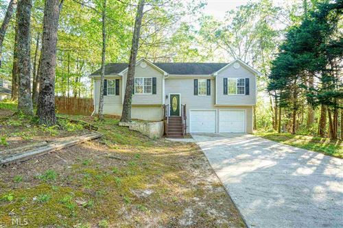 Photo of 2915 The Lake Rd, Gainesville, GA 30501 (MLS # 8794736)