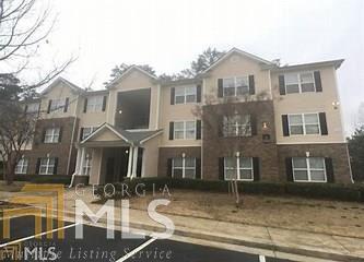 Photo of 5304 Fairington Village Dr, Lithonia, GA 30038 (MLS # 8836736)