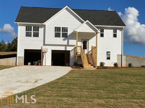 Photo of 341 Kodiak Rd, Carrollton, GA 30117 (MLS # 8878736)